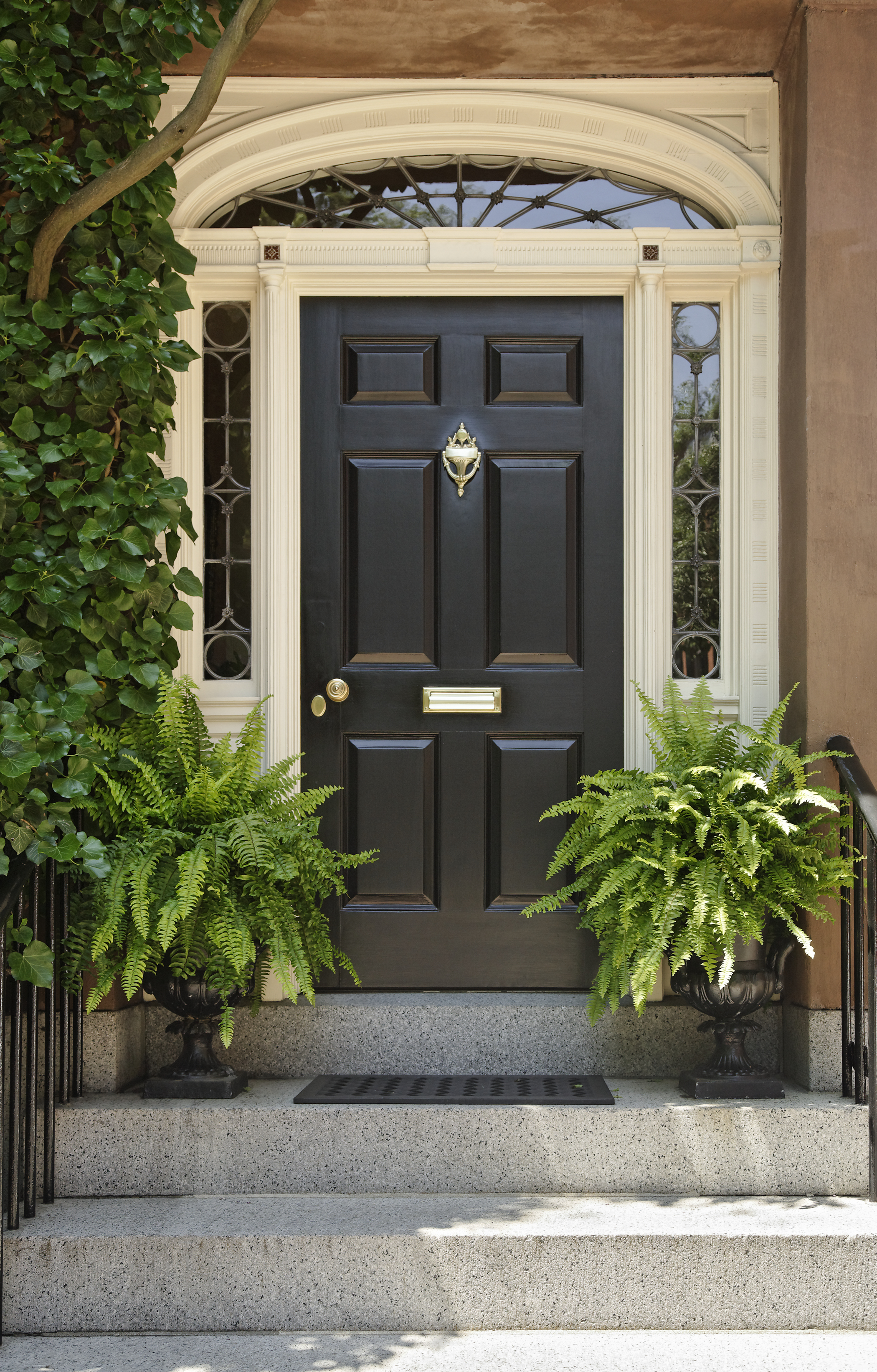 Exterior Front Entry Doors 2100 x 3284 · 4872 kB · jpeg