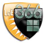 loe 366