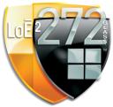 loe272