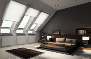 Eco Skylights Eco Windows Amp Doors