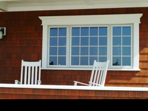 casement window 2