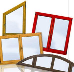 eco window styles