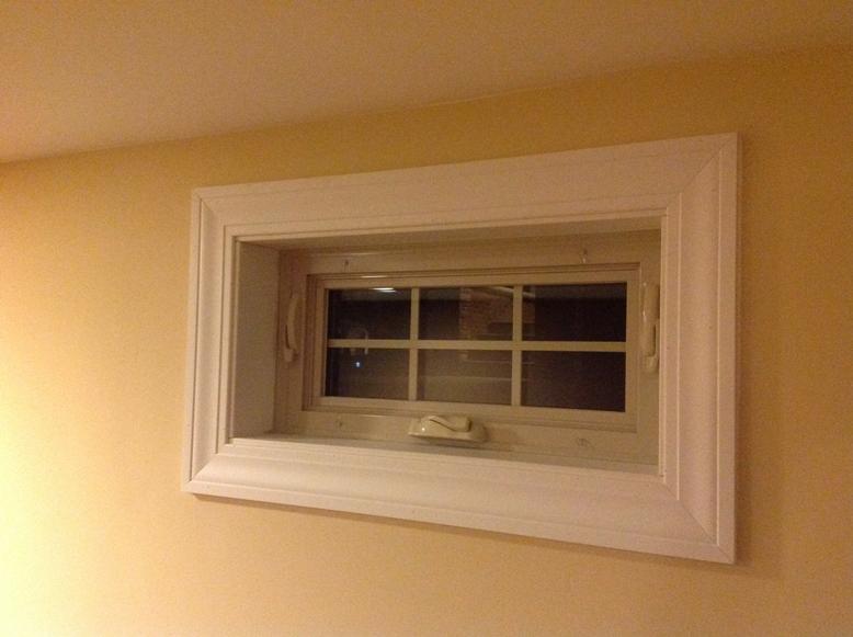 Gallery Eco Windows Doors