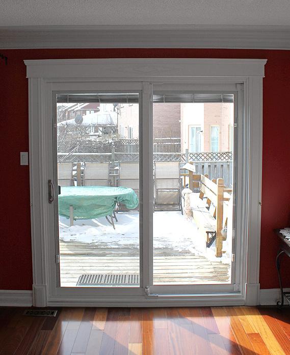Gallery Eco Windows Amp Doors