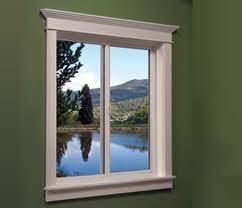 slider window 2