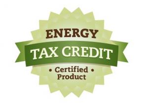 tax credit 2